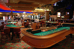Casablanca casino in mesquite fantasy springs resort casino special events center