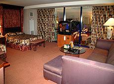 Las Vegas Accommodation Rio All Suites Hotel Amp Casino