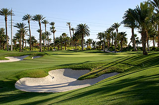 Las Vegas Golf A Review Of Bali Hai Golf Club By Two Guys Who Golf