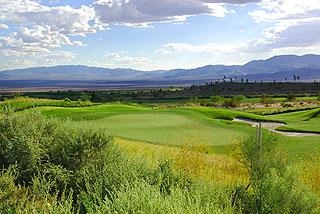 Desert Winds Property Management Las Vegas