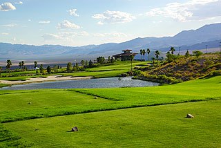 A Review Of Boulder Creek Golf Club