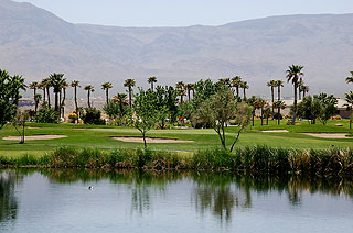 Mesquite Country Club - Picture of Mesquite Golf and Country Club ...